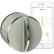 Danalock V3 Smart Lock Bluetooth - Smart Schloss