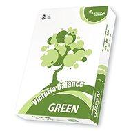 VICTORIA Balance Green A4 - Recycling - Büropapier