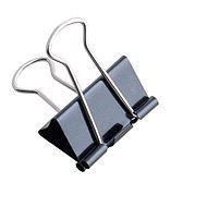 VICTORIA Clip 25 mm - Büroklammer
