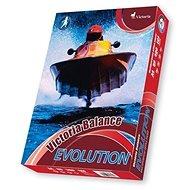 VICTORIA Balance Evolution A4 - B Qualität - Büropapier