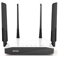 WLAN Router Zyxel NBG6604 - WLAN Router