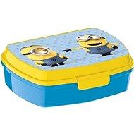 Snack-Box Minions - Snack-Box