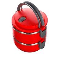 BANQUET Culinaria Red A11694