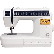 Veritas 1340 JSB 21 Jeans - Nähmaschine
