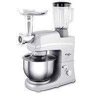 Vigan KR1 - Küchenmaschine