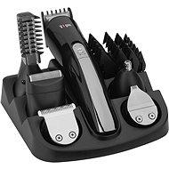 Vigan Z6V1 Haar- und Bartschneider - Haartrimmer
