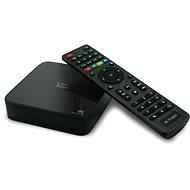 Venztech V10 Streaming TV Box - Multimedia-Center