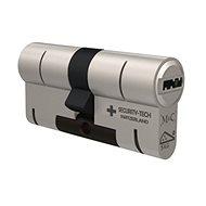 M & C zertifizierter Zylinder für Danalock - Universal - Smart Schloss