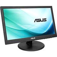 ASUS VT168N 15.6 Zoll - LED Monitor