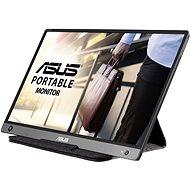 """15,6"""" ASUS ZenScreen MB16AH - LCD Monitor"""
