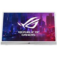 "15,6"" ASUS ROG Strix XG16AHP-W - LCD Monitor"