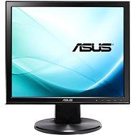 """19"""" ASUS VB199T - LED-Monitor"""