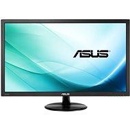 ASUS VP228HE Gaming 21,5 '' - LED Monitor