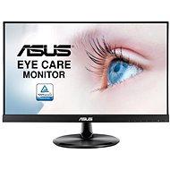 """21,5"""" ASUS VP229Q - LCD Monitor"""