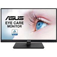 """21,5"""" ASUS VA229QSB - LCD Monitor"""