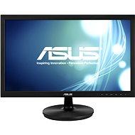 """21,5"""" ASUS VS228NE - LED Monitor"""