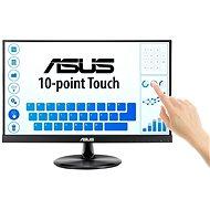 22'' ASUS VT229H - LED Monitor