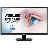 24-Zoll ASUS VA249HE - LED Monitor