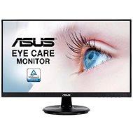 """23,8"""" ASUS VA24DQ - LCD Monitor"""