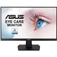 "24"" ASUS VA24EHE - LCD Monitor"