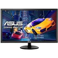 """24"""" ASUS VP247QG Gaming - LED Monitor"""