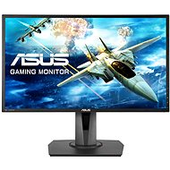 "24"" Monitor ASUS MG248QR Gaming - LED Monitor"