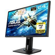 """24"""" ASUS VG245H Gaming - LCD Monitor"""