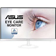 ASUS VZ249HE-W 24 '' - LED Monitor
