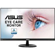 "24"" ASUS VP249H - LED Monitor"