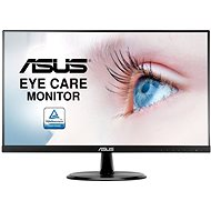 "24"" ASUS VP249HE - LED Monitor"