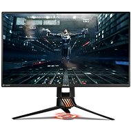 """24,5"""" ASUS PG258Q - LCD Monitor"""