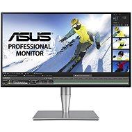 """27"""" ASUS PA27AC - LCD Monitor"""