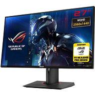 """27"""" ASUS PG248Q  Gaming - LED Monitor"""