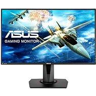 """27"""" ASUS VG278QR - LCD Monitor"""