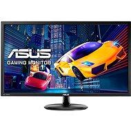 """28"""" ASUS VP28UQG Gaming - LED Monitor"""