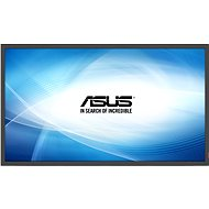 "42"" ASUS SD424-YB - Großformat-Display"