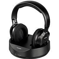 Thomson WHP3001 - Kopfhörer mit Mikrofon