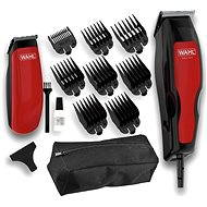 1395-0466 Wahl Home Pro 100 Combo - Haartrimmer