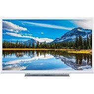"24"" Toshiba 24W3864DG - Fernseher"