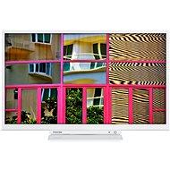 """24"""" Toshiba 24WL3C64DG - Fernseher"""