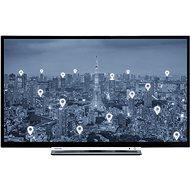 """Fernseher 32"""" Toshiba 32W3763DG - Fernseher"""
