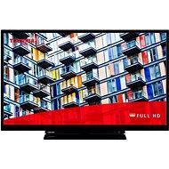 "32"" Toshiba 32L3063DG - Fernseher"