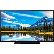 48'' Toshiba 48L2863DG - Fernseher