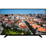 "58"" Toshiba 58U2963DG - Fernseher"