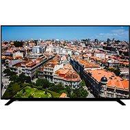 "65"" Toshiba 65U2963DG - Fernseher"