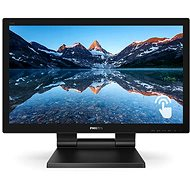 "22"" Philips 222B9T - LED Monitor"