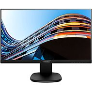 24-Zoll Philips 243S7EJMB