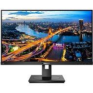 "27"" Philips 278B1/00 - LCD Monitor"