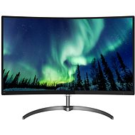 "27"" Philips 278E8QJAB - LED Monitor"
