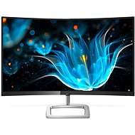 "32"" Philips 328E9QJAB - LED Monitor"